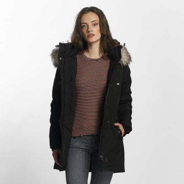 Only Winter Jacket onlIris black