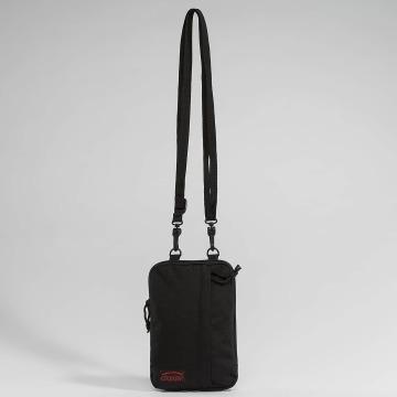 Oxbow Bag Farneto black