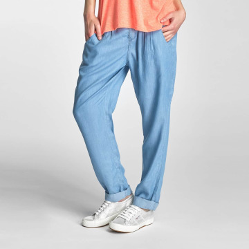 Oxbow Chino pants Romanel blue