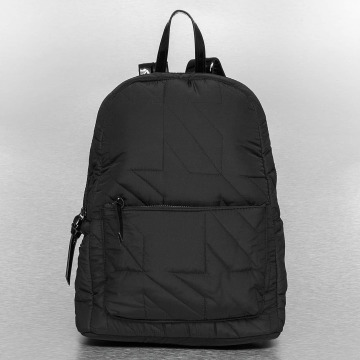 Pieces Backpack pcVictoria black