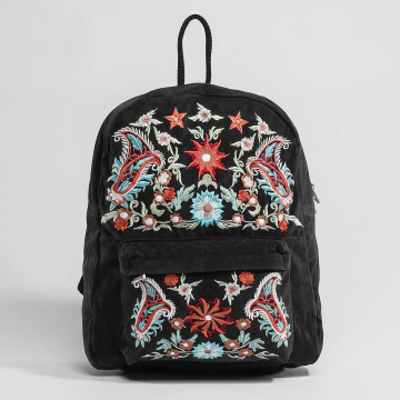 Pieces Backpack pcJessica black