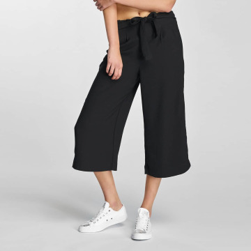 Pieces Chino pants pcSavannah black