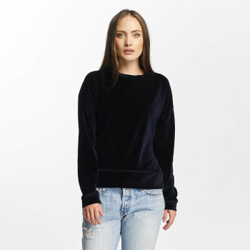 Pieces Pullover pcLura blue