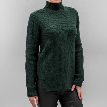 Pieces Pullover pcFanny green