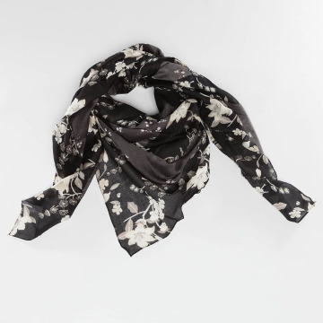 Pieces Scarve / Shawl pcNallie black