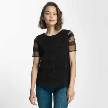 Pieces T-Shirt pcNatalie black