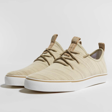 Project Delray Sneakers C8ptown beige