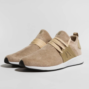 Project Delray Sneakers Wavey beige
