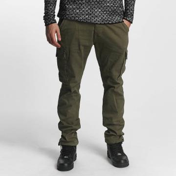 Red Bridge Cargo pants Standard olive