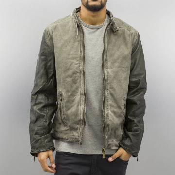 Red Bridge Lightweight Jacket Vintage khaki