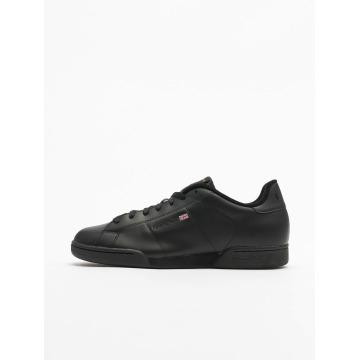Reebok Sneakers NPC II black