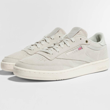 Reebok Sneakers Club C 85 MCC gray