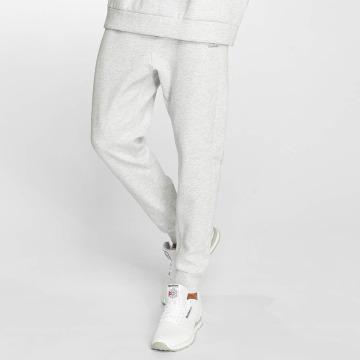 Reebok Sweat Pant DC gray