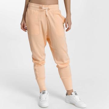 Reebok Sweat Pant F Ft orange