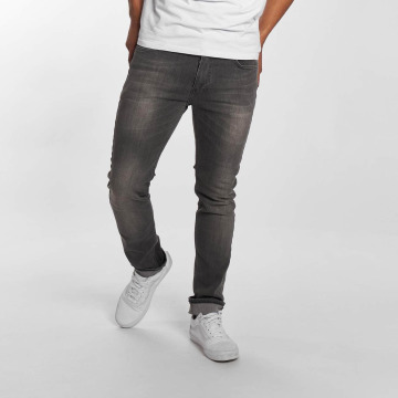Religion Skinny Jeans Noize brown