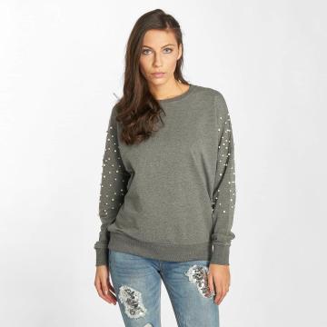 Rock Angel Pullover Sue gray