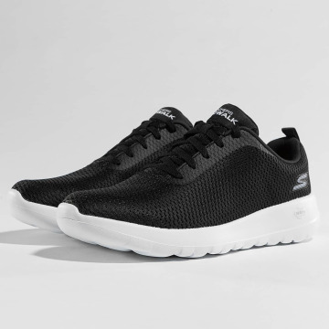 Skechers Sneakers Go Walk Max Effort black