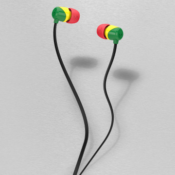 Skullcandy Headphone JIB black