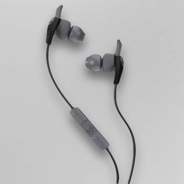 Skullcandy Headphone XT Plyo black