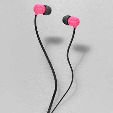 Skullcandy Headphone JIB pink