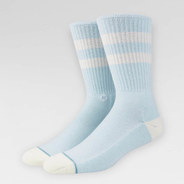 Stance Socks Salty blue