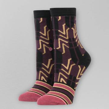 Stance Socks Nile colored