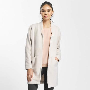 Sublevel Coats Coat Birch beige