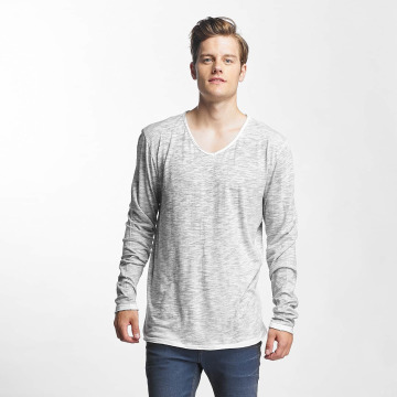 Sublevel Longsleeve Unique gray