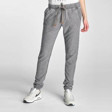 Sublevel Sweat Pant Uma gray