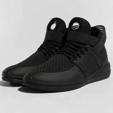 Supra Sneakers Skytop V black