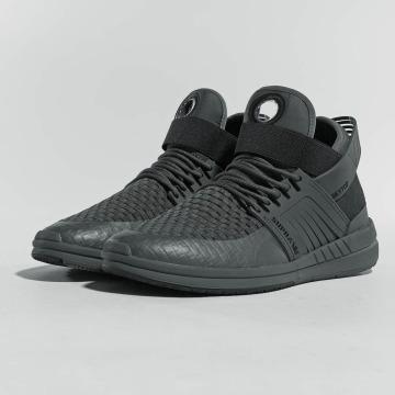Supra Sneakers Skytop V gray
