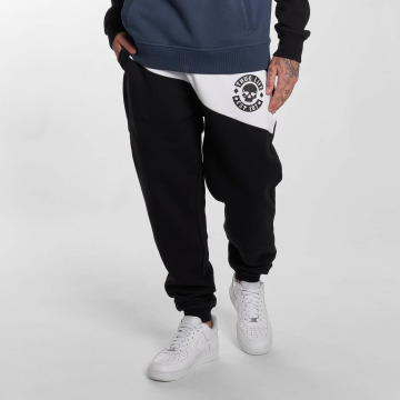 Thug Life Sweat Pant  Lion Sweatpants Black...