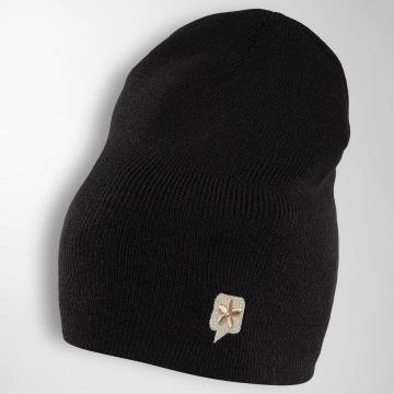 TrueSpin Hat-1 TS Wood Logo black