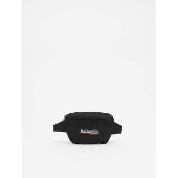 TurnUP Bag Humble black