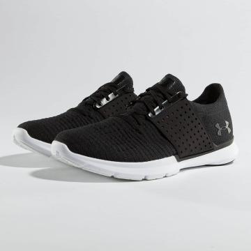 Under Armour Sneakers Speedform Slingwrap black