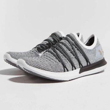 Under Armour Sneakers Speedform Slingshot II gray