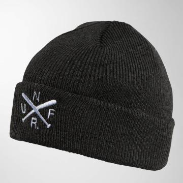 UNFAIR ATHLETICS Hat-1 UNFR black