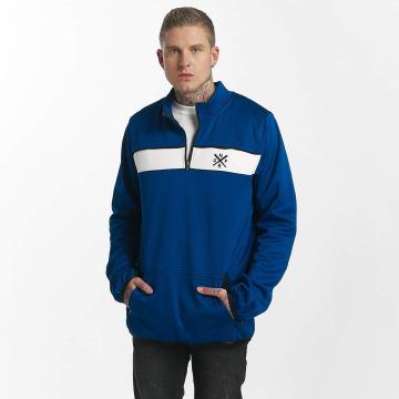 UNFAIR ATHLETICS Lightweight Jacket DMWU XTD blue