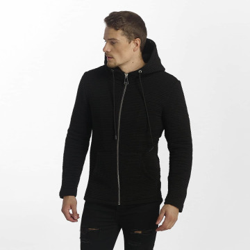 Uniplay Lightweight Jacket Luis black
