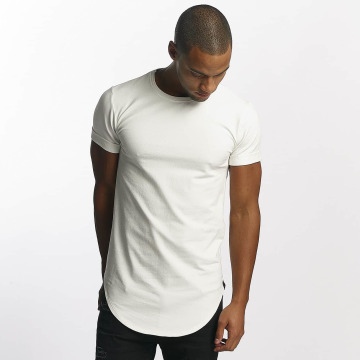 Uniplay T-Shirt Max white