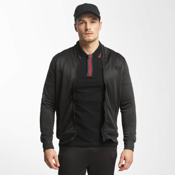 Unkut Lightweight Jacket Roma black