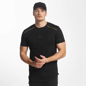Unkut T-Shirt Dallas black