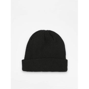 Urban Classics Hat-1 Sailor black