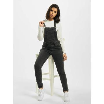 Urban Classics Jumpsuits Tiana black