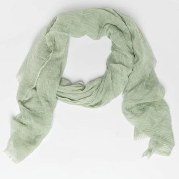 Urban Classics Scarve / Shawl Cold Dye green