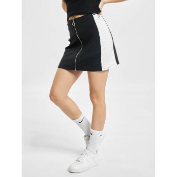 Urban Classics Skirt College black