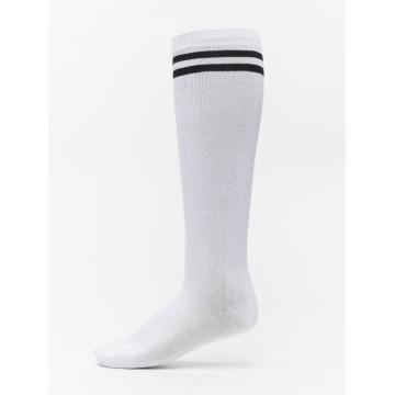 Urban Classics Socks College white