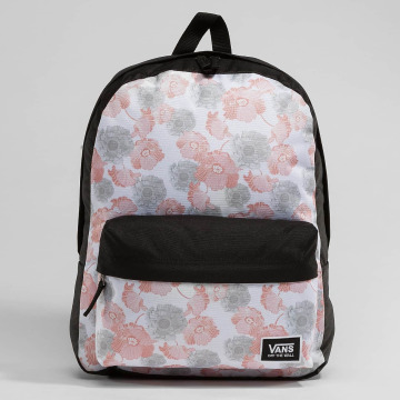 Vans Backpack Realm colored