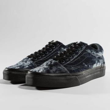 Vans Sneakers Old Skool gray