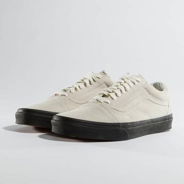 Vans Sneakers UA Old Skool white